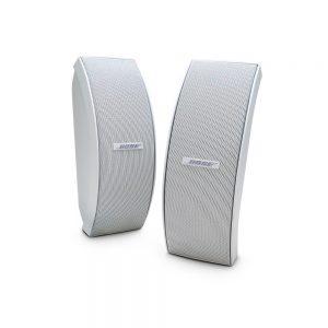 Bose - Enceintes d'exterieur 151-1