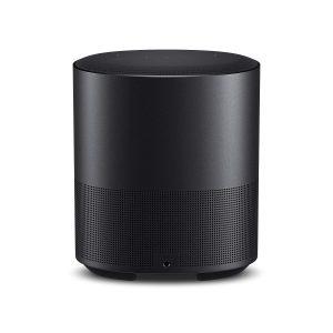Bose Home Speaker 500 à Enceintes avec Alexa-3
