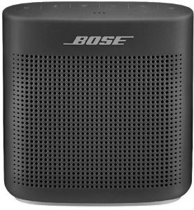 Bose SoundLink Color II Enceinte Bluetooth-1